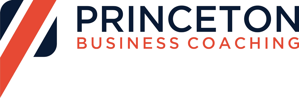 princetonbizcoaching-optimized