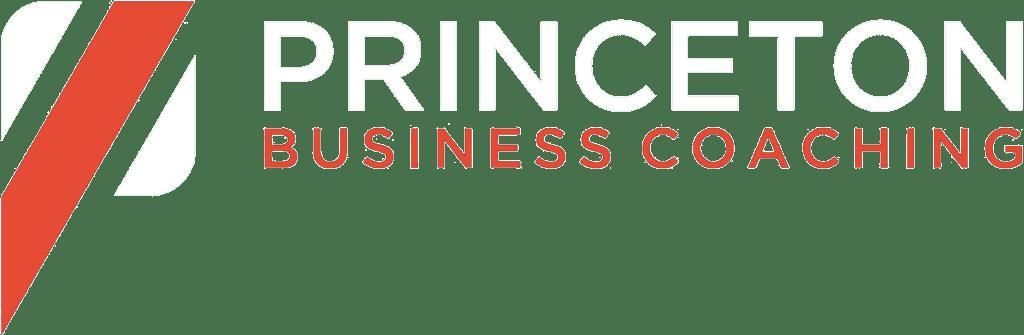 princetonbizcoaching-whitee
